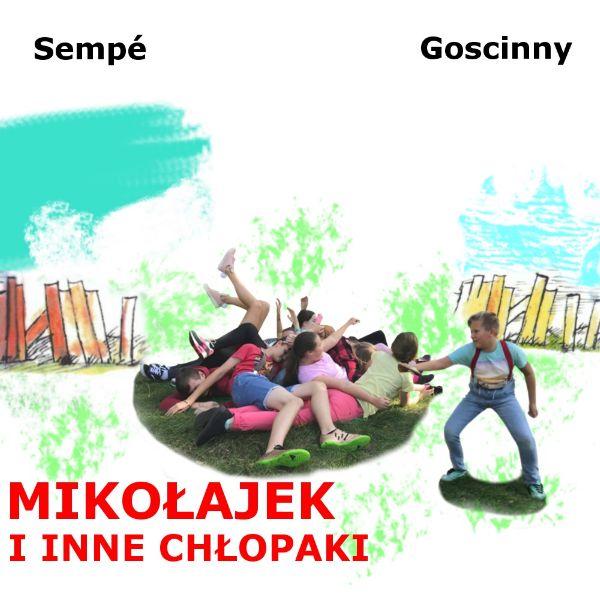 guziki magnesy polska